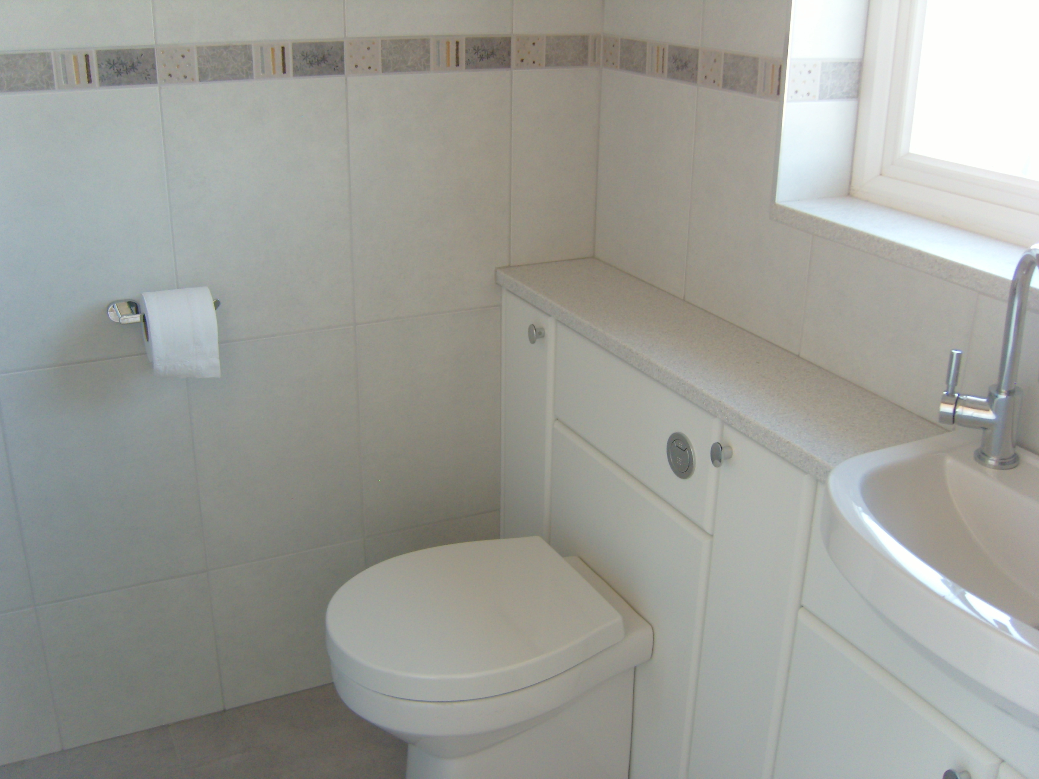 Bathroom design and installation Bathroom design and installation chester